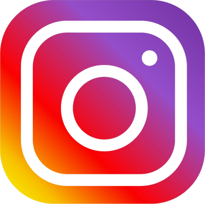 commercial clean group Instagram